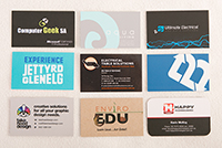 Business Cards1