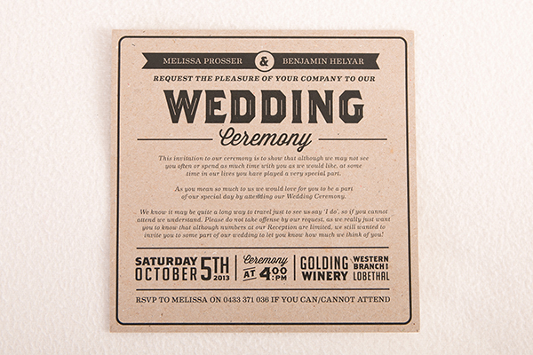 Wedding Stationary2