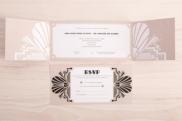 Wedding Stationary6