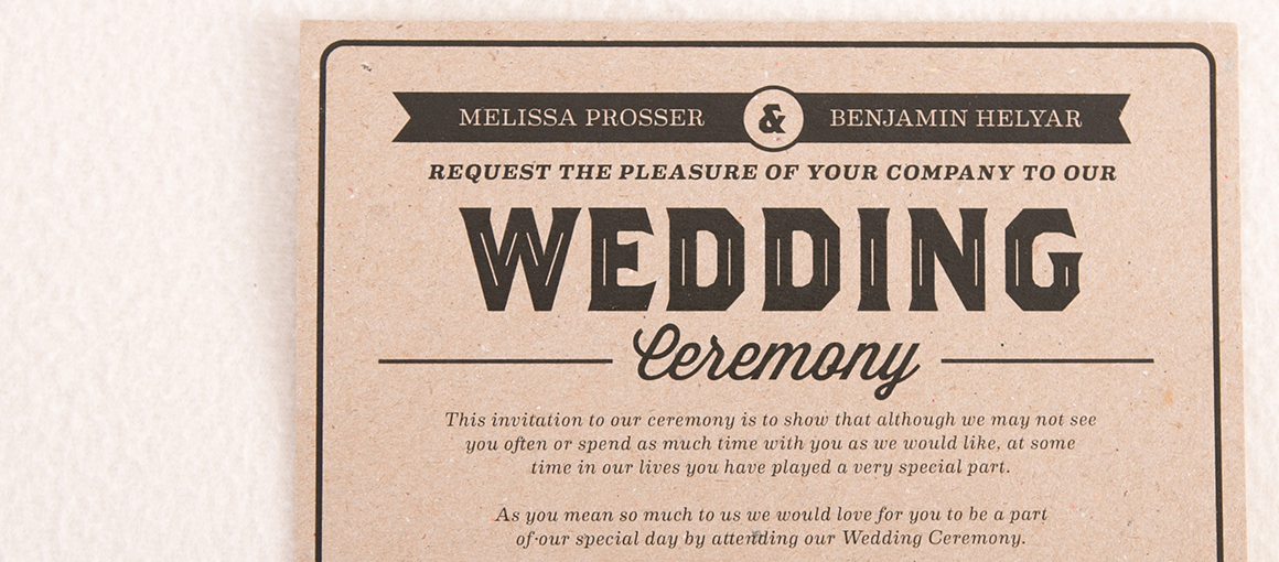Wedding Invite Slide3