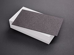 Black And White Business Cards On Black Sm E7ee091bbe140764f7c556cf776f6f46